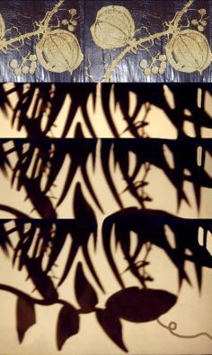 Joyce Mayer, NOMA #2 Archival inkjet print, 41x26